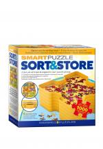 Sort & Store Jigsaw Puzzle Accessory
