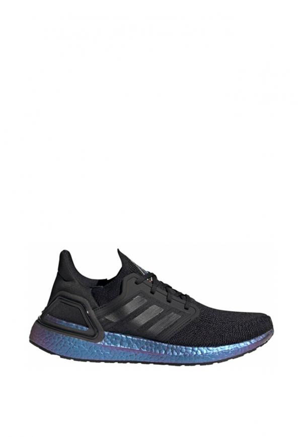 Adidas Ultra Boost 2020 Sneakers