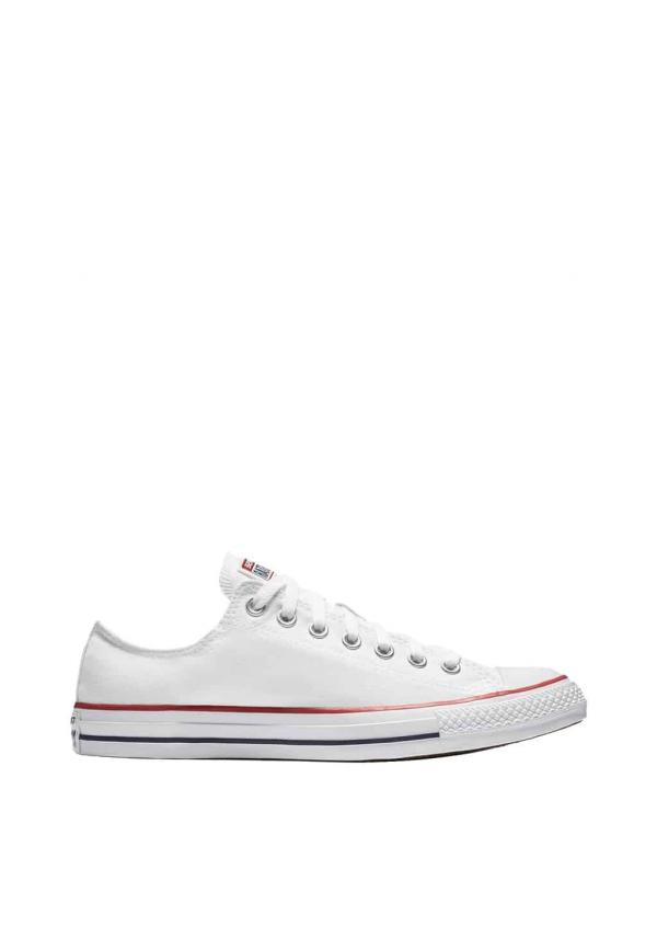 Converse Sneakers M7652 - White