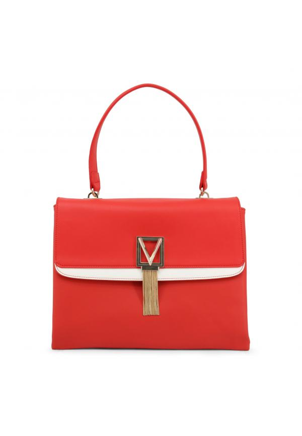 Valentino by Mario Valentino Shoulder bags - Red