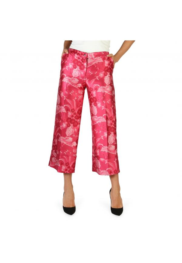 Fontana 2.0 Clothing Trousers - Pink