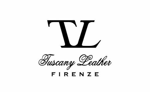 Tuscany Leather