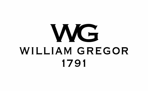 William Gregor